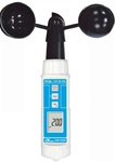 AM-4220 / High Reliability Cup Style  Anemometer