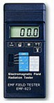 EMF-823 /  Integrated Sensor Electromagnetic Field Radiation Meter