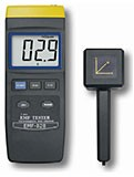EMF-828 /  3-Axis Separate Probe Style Electromagnetic Field Radiation Meter
