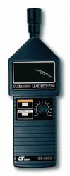 GS-5800  Ultrasonic Air/Gas Leak Detector