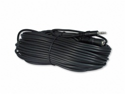 RT-MMCBL-100 / 100' Interconnecting Cable For RT-EVP Remote Speaker or Headset