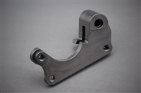 Nissin Foot Brake Caliper Adapter For 220-250mm Rotor