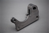 Nissin Foot Brake Caliper Adapter for 260mm rotor