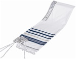 Synagogue Tallit - Prayer Shawl for bulk orders