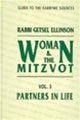 Women and Mitzvot: Partners in Life, Vol. 3