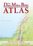 The Daat Mikrah Bible Atlas