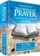 The World of Prayer: Commentary and Translation of the Daily Prayers