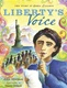 Liberty's Voice: The Emma Lazarus Story