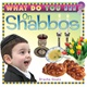 What Do You See on Shabbos?