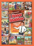 I Honor Shabbos: A Childrens Guide to Appreciating Shabbos