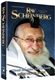 Rav Scheinberg: Warmth and Wisdom Cloaked in Humility