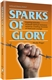 Sparks Of Glory