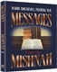 Messages From The Mishnah
