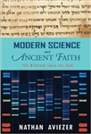 Modern Science and Ancient Faith