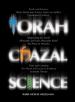 Torah, Chazal & Science