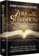 Zera Shimshon: The Sefer. The Stories. The Segulah