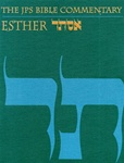 JPS Bible Commentary: Esther