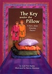 The Key Under the Pillow - A Story about Honoring Parents