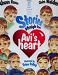 Stories Straight from Avi's Heart