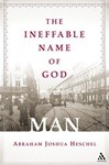 Ineffable Name Of God: Poems