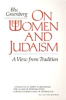 On Women and Judaism: A View from Tradition