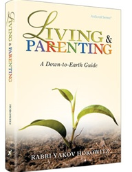 Living & Parenting - A Down-to-Earth Guide