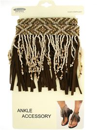 Ankle Accessory -
