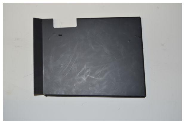 2RPALA421-2 Quadrafire Junction Box Fuse Holder on 80 amp maxi, 60 amp inline, 120v inline, 30 amp inline, 5 amp inline, circuit board,