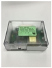 Heatilator Eco-choice Control Box 3-Speed SRV7058-188