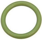 Silicone Push Rod Tube Seal, Type 4 Engine (Small End), 21.3mm, Each, 021-109-345AV