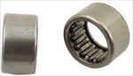 Transmission Input Shaft Pilot Bearing (In Gland Nut), 111-105-313A, Std Transmission Engines
