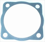Oil Pump Gasket, Oil Pump to Case, THICK, 111-115-111B, 8mm Stud Cases