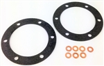 Oil Strainer Gasket Kit, German, 36hp Engines, EACH, 111-198-031