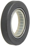 Steering Shaft Bearing, Plastic Center, 1974 1/2 and Later Type 1, 3, and 4, 111-953-559C