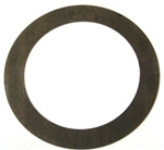 "Flywheel Shim, 1300-1600cc Engines, .36mm (.015""), 113-105-289A"