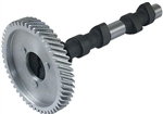 Stock Camshaft with Gear, Std Pitch, Flat (to 1971' Type 1 Based Engines), 113-109-021D