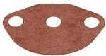Fuel Pump Gasket, Flange to Pump, 113-127-313