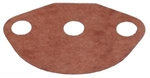 Fuel Pump Gasket, Flange to Pump, 113-127-313 10 Pack