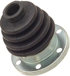 CV Joint Axle Boot, 1968-92 VW Type 2, and VW THING, EACH, 211-501-149
