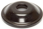 Generator & Alternator Pulley Thrust Spacer (Cone Washer), Each, 211-903-183