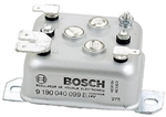 Bosch Voltage Regulator, 12 Volt Generator Models, 113 903 803E