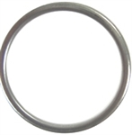 Breather Tower Gasket, Better Than Stock, Each