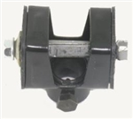 Shift Coupler, 1964-79 Type 1, 1968-79 Type 2, and 1963-74 Type 3, 311-798-211-131-100