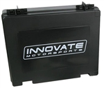 Innovate LM-2 Carry Case, 3836