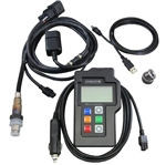 Innovate LM-2 Wideband Oxygen Sensor Kit, Basic, 3837