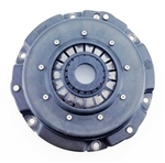 "228mm (9"") Kennedy Engineering Racing Pressure Plate, 1976-92 VW Type 2 and also fits 091, Mendeola, Hewland DG, Fortin, and Albin (Using the KEP 228mm Flywheel)"