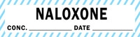 NALOXONE (Item # AL129)