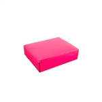 1/4 lb. Raspberry fudge & Candy Boxes