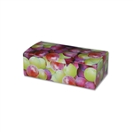1/2 lb. Grapes 1 Piece Fudge Boxes