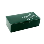 1 lb. Forest Season's Greetings Chocolate Boxes
